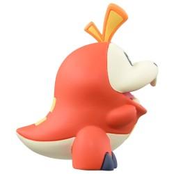 High Grade - Gundam - Heavyarms - Gundam Wing