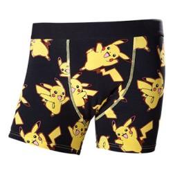 Peluches Ghibli - Totoro - Susuwatari avec pattes