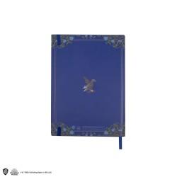 Hiruzen Sarutobi - Naruto - X-tra