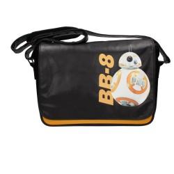 Pix n' Love - La Bible Super Nintendo Collector