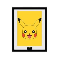 Animal Crossing - Plush
