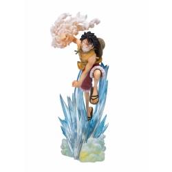 Peluche - Super Mario Bros