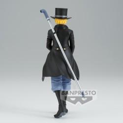 Marvin the Martian - Space Jam 2 (1085) - POP Movie