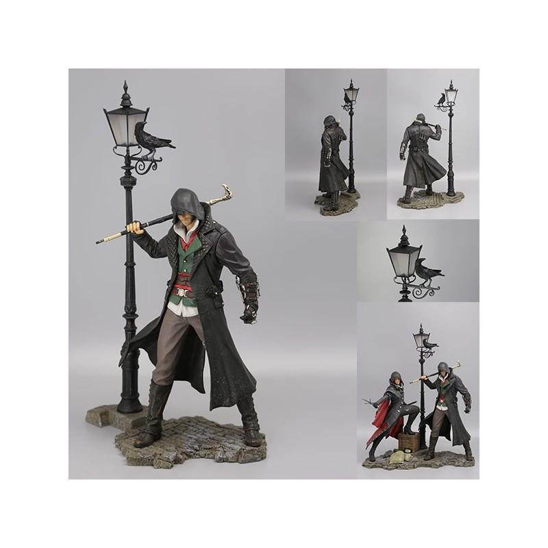 Back to the Future - Mug cup