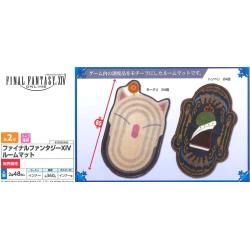 Cobra - L'Intégrale DVD - VOSTF + VF