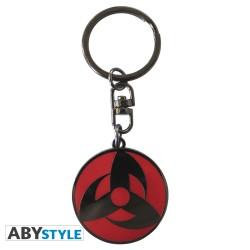 One Piece - Cap