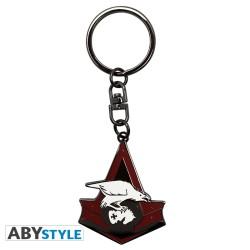"T-shirt BioWorld - Adventure Time - Jake ""I'm t-shirt"" - S"
