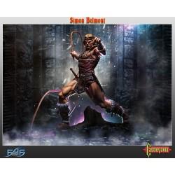 "T-shirt Captain Harlock - Albator ""Emblème"" - XL"