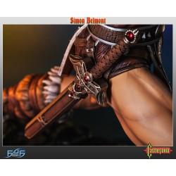 Final Fantasy - Keychain