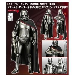 T-shirt Neko - Rodriguez Paint - Futurama - M