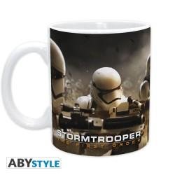 T-shirt Neko - Tony Paint - Iron Man - M