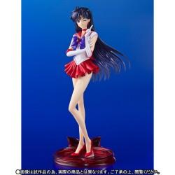 Mug - Logo fond bleu - Superman