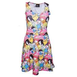 Mug - Game of Thrones - Tyrell