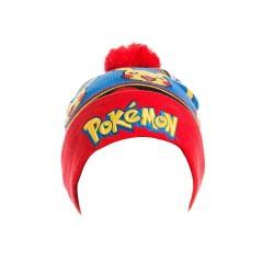 V for Vendetta - Mug cup