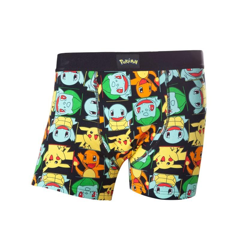 Green Lantern - Mug cup