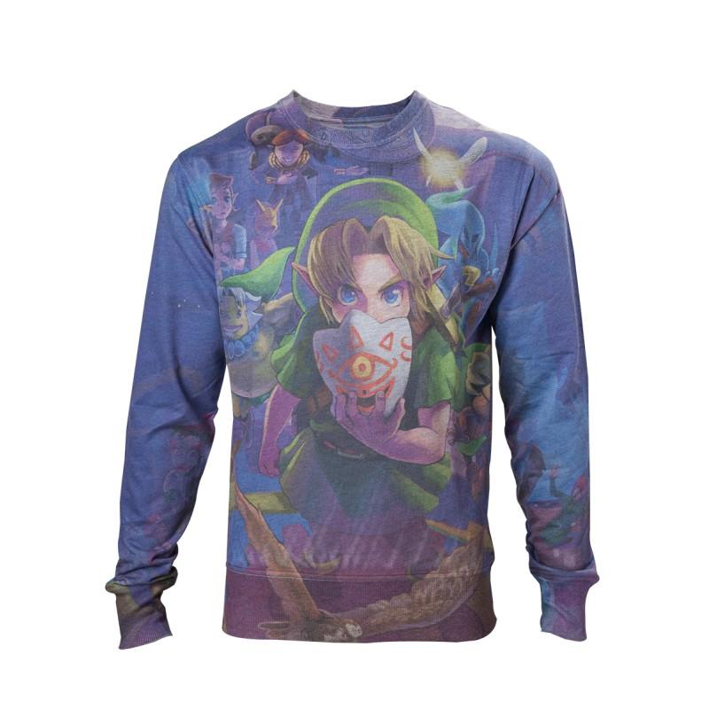 Teenage Mutant Ninja Turtles - Mug cup