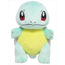 Pot à crayons - Luigi - 2014 - 25 Cm