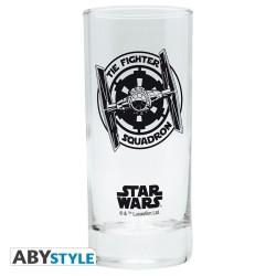 Mug - Metal Gear Rising - MGR Logo (Black)