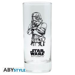 Mug - Metal Gear Rising - MSC Logo (White)
