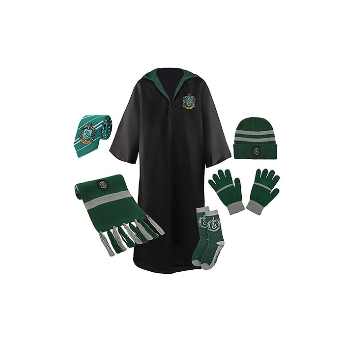 Harry Potter - Cosplay - M - M Homme