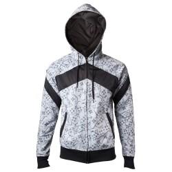 Mug - Tetris - I love Gaming