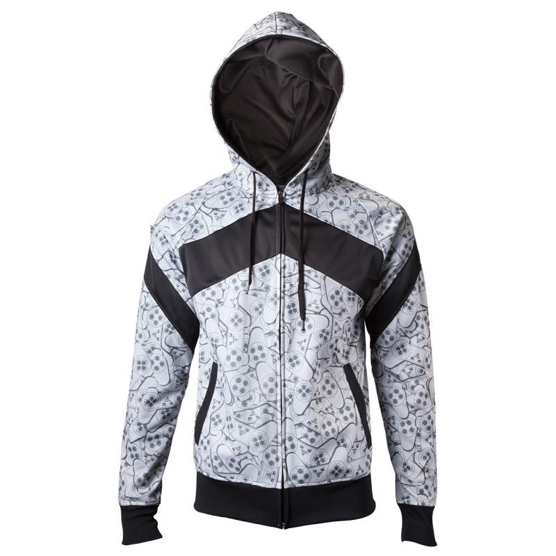 Tetris - Mug cup