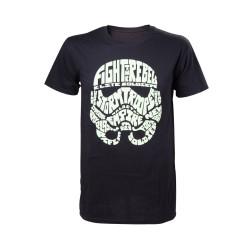 Méga Mug - Pac-Man - Motion 3D