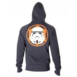 "One Piece ""GrandLine Lady"" - PVC ""Special"" - Perona"