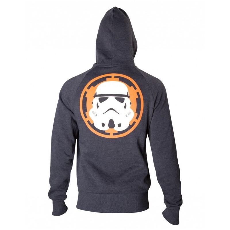 Naruto - Mug cup