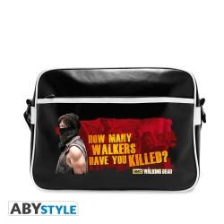 Peluches Sailor Moon - Venus - 20 CM