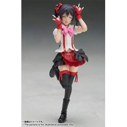 Sac coursier Neko - Fairy Tail - Logo Blanc
