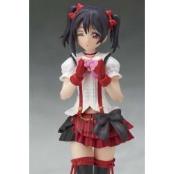 Peluches Sailor Moon - Assortiment des 5 - 20 CM