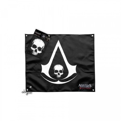 Assassin's Creed - Flag