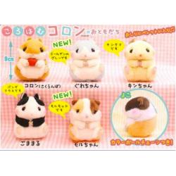 Bleach - BOX 2 CD - Best Collection 2