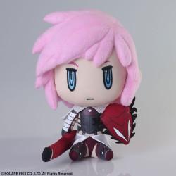 Pix - Assassin's Creed - Entre Voyages, Vérités et Complots - Art Book