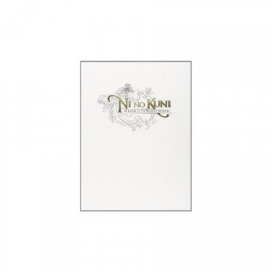 Guide officiel Ni No Kuni (US)