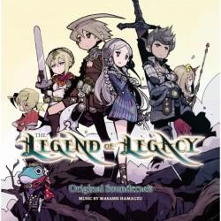 Batman - Action Figure (The Dark Knight Rises) MAFEX N.002