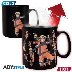 Predator - Action Figure