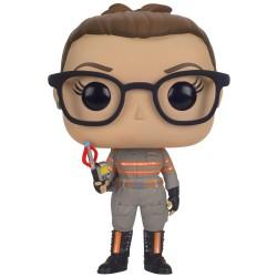Porte-Clef - One Piece - Skull - Luffy