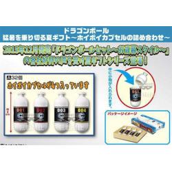 Communicateur TNG - Star Trek - Badge Starfleet