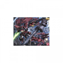 Master Grade - Gundam - Epyon EW Ver. - 1/100