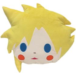 Porte-clef Rubber  - Nintendo - Toad