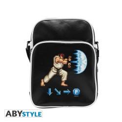 Porte-clef Métal - Nintendo - Manette Nes