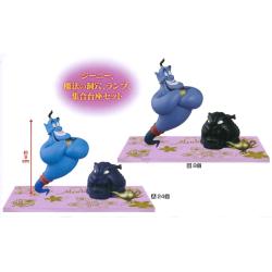 Pix n'Love - La Grande Aventure de Pikachu