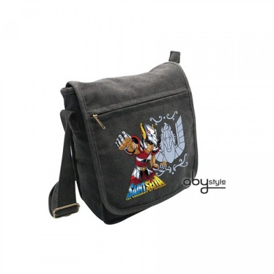Saint Seiya - Bag