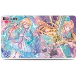 T-shirt Captain Harlock - Albator - S