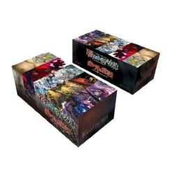 T-shirt Capsule Corp - Dragon Ball - M