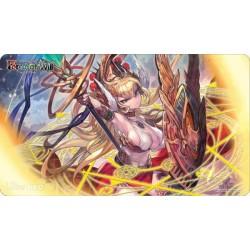 T-shirt Capsule Corp - Dragon Ball - XL