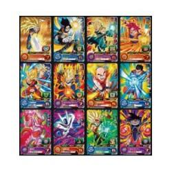 Caca Rose - Dr Slump - Figurine anti-stress - 14cm