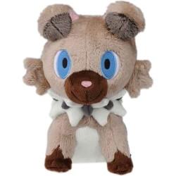 Eva 02 Model kit - Evangelion